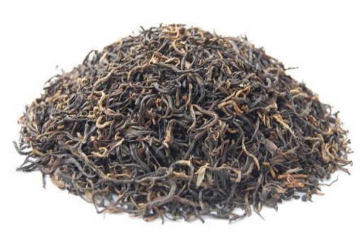 茶(红茶)