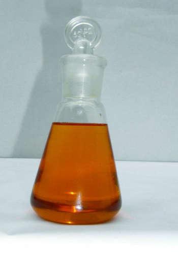Buckthorn Oil