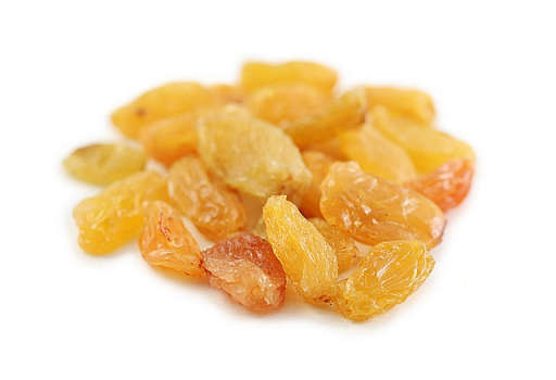 Raisins (Golden)