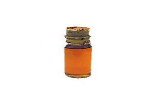 Aceite de Benzoína