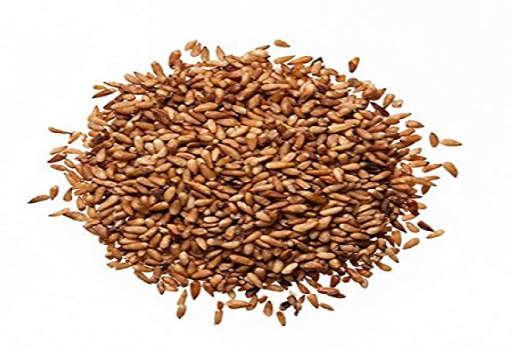 Biota Seeds
