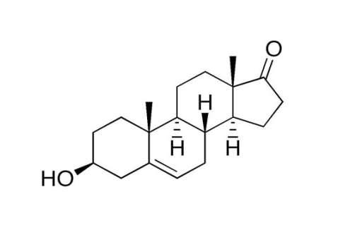Dehidroepiandrosterona (DHEA)
