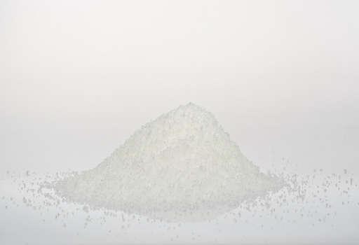 甲基磺酰基甲烷 (MSM)