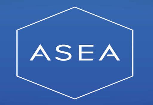 氧化还原信号分子 (ASEA)
